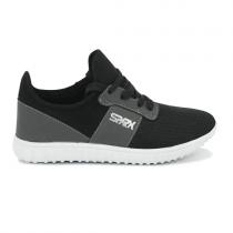 latest running shoes for men